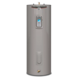 Rheem Electric Residential Water Heater