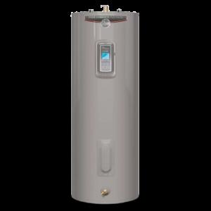 Rheem Electric Residential Water Heater