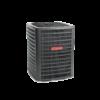 1ClickHeat GSX13 air conditioner