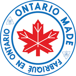 Made In Ontario logo