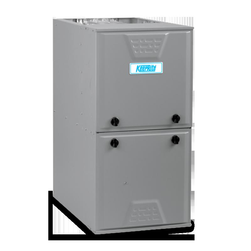 1ClickHeat Keepright G96 furnace