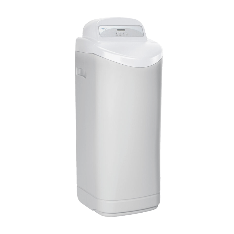 1ClickHeat 485HE-100 Water Softener