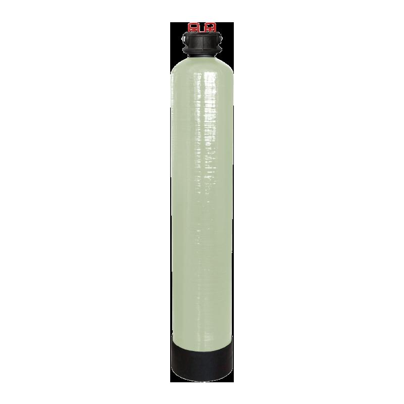 1ClickHeat NOV15054073 NRV TO-100 HTO Filtration System