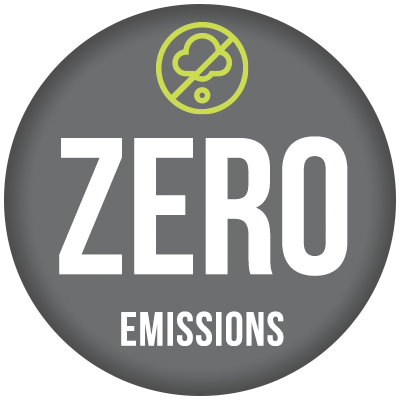 0-Emissions
